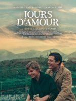 Jours d'amour  Giuseppe de Santis (1954)