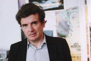 Nicolas Saada 2
