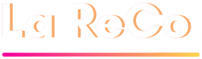 ReCo logo OK