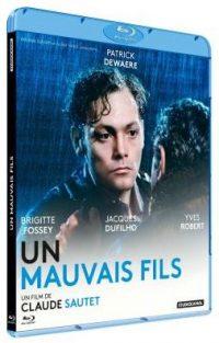 Un-Mauvais-fils-Blu-ray