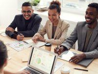 zakelijke lening als ondernemer aanvragen