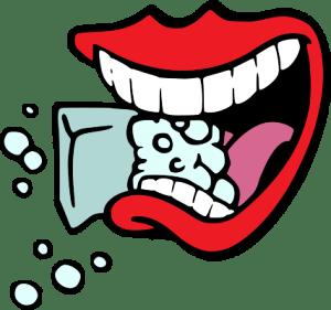 soapmouth