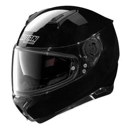 best bike helmet small head