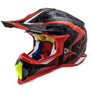 the best dirt bike helmets under 200 dollars