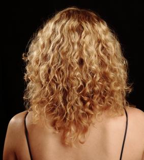 rewaj all about women lifestyle blog archive curly hair care tips rewaj all about women