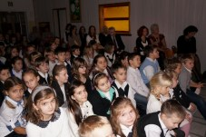 wigilia_niechorze_2013 (2)