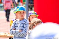 Dzień Dziecka 2014 fot. Robert Dajczak