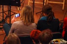 Festiwal Gitarowy 2014r. fot. Robert Dajczak - © www.agencjafi