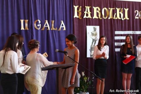 Karolki 2014 fot. Robert Dajczak © www.agencjafilmoward.pl