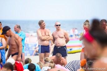 Złote Piaski - fot. Robert Dajczak © www.agencjafilmoward.pl