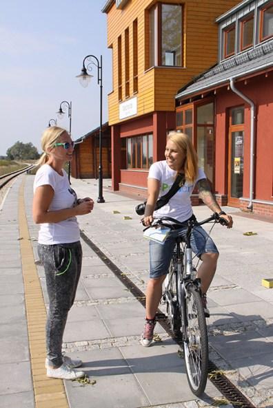 azpomorze-stacja-kolejki-Niechorze-fot-w-helinski