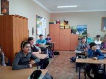 Szkola_w_Rewalu01