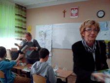 Szkola_w_Rewalu13