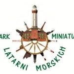 park_miniatur