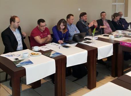 SpotkanieAdmKapielisk (5)