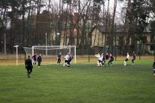 FootbalCup_mecz (1)