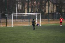 FootbalCup_mecz (103)