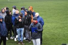 FootbalCup_mecz (11)
