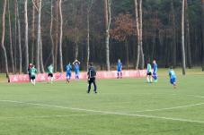 FootbalCup_mecz (12)