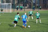 FootbalCup_mecz (16)