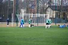 FootbalCup_mecz (18)