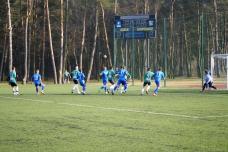 FootbalCup_mecz (21)