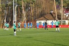FootbalCup_mecz (22)
