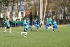 FootbalCup_mecz (24)