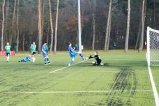 FootbalCup_mecz (32)