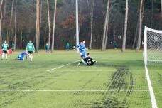 FootbalCup_mecz (33)