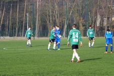 FootbalCup_mecz (38)