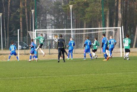 FootbalCup_mecz (40)