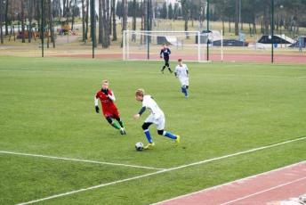 FootbalCup_mecz (45)
