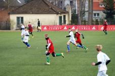 FootbalCup_mecz (47)