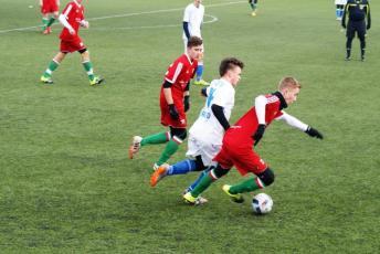 FootbalCup_mecz (55)