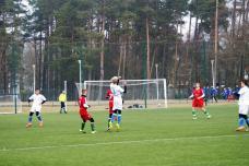 FootbalCup_mecz (60)