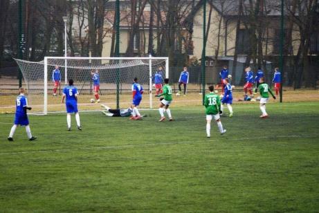 FootbalCup_mecz (65)