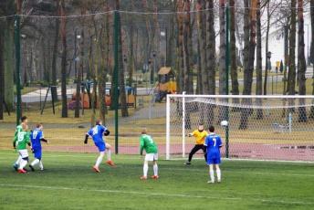 FootbalCup_mecz (66)