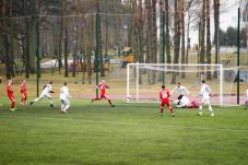 FootbalCup_mecz (74)