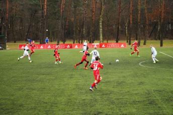 FootbalCup_mecz (78)