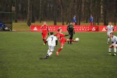FootbalCup_mecz (85)
