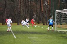 FootbalCup_mecz (87)
