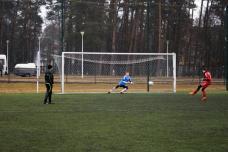 FootbalCup_mecz (90)