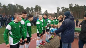 FootballCup2016 (16)