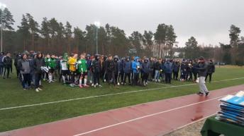 FootballCup2016 (9)