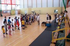 turniej_badmintona-1