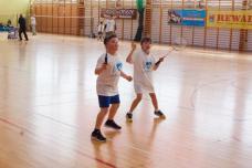 turniej_badmintona-17
