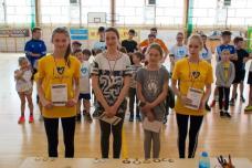turniej_badmintona-19