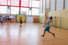 turniej_badmintona-2