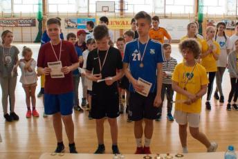turniej_badmintona-20